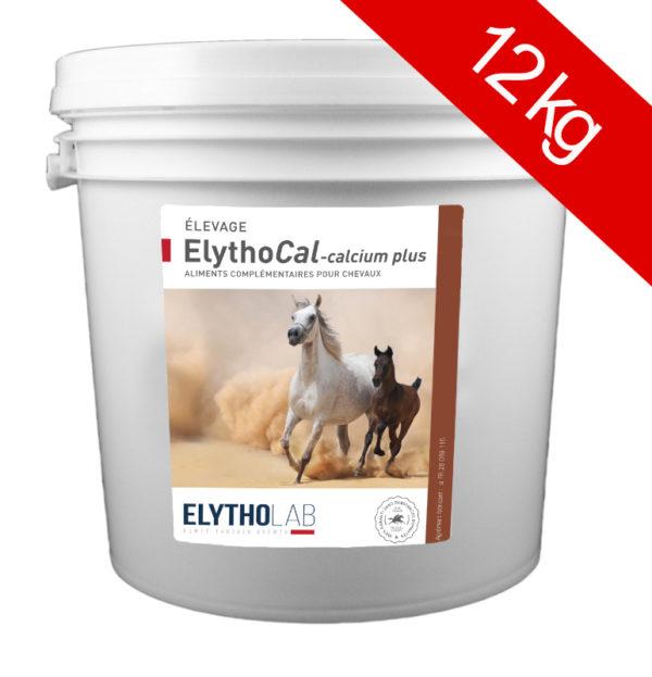 ELYTHOCAL-12kg.jpg