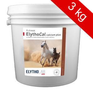 ELYTHOCAL-3kg.jpg