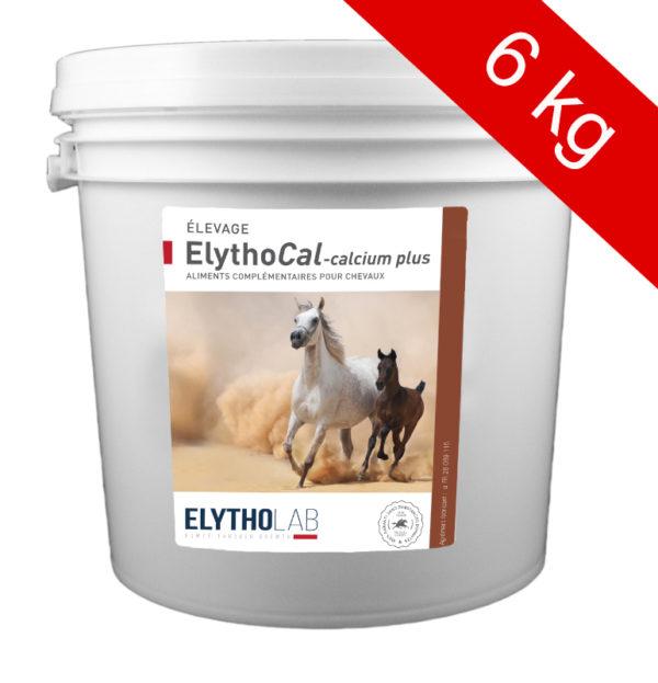 ELYTHOCAL-6kg.jpg