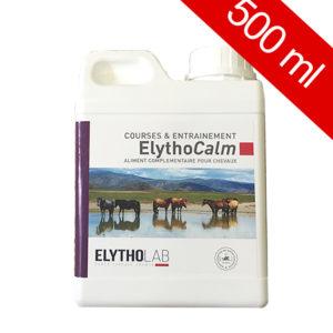 ELYTHOCALM_500ML.jpg