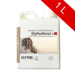 ELYTHORenal 1L.jpg