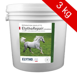 ELYTHORepair-Arti-3kg.jpg