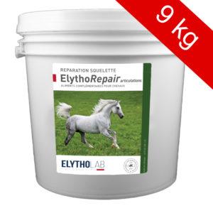 ELYTHORepair-Arti-9kg.jpg