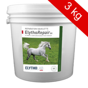 ELYTHORepair-os-3kg.jpg
