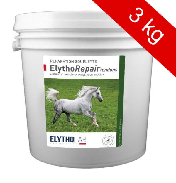 ELYTHORepair-tendons3kg.jpg